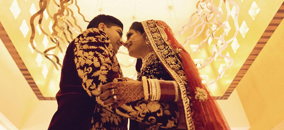 Deals by De Wedding Vows