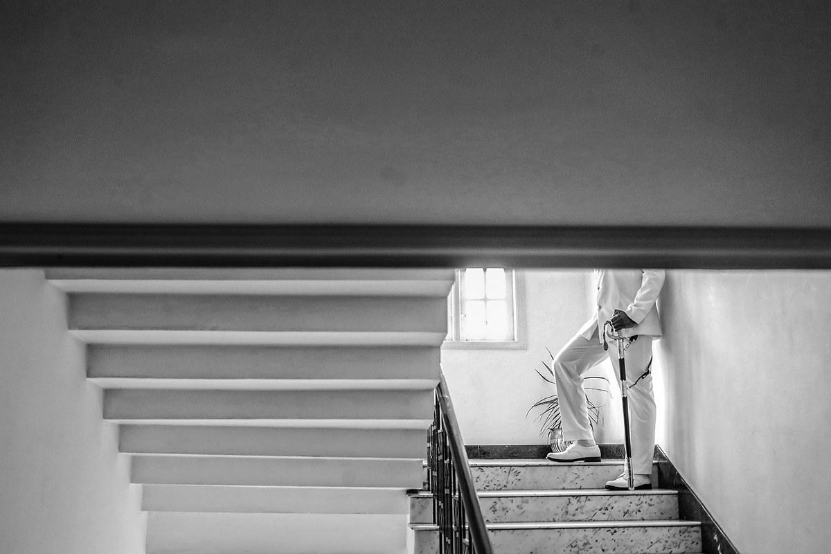 Portfolio - Anas Mehaboob Photography