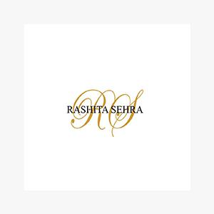 Rashita Sehra