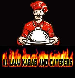 Portfolio - AL LALU KABAB AND CATERERS
