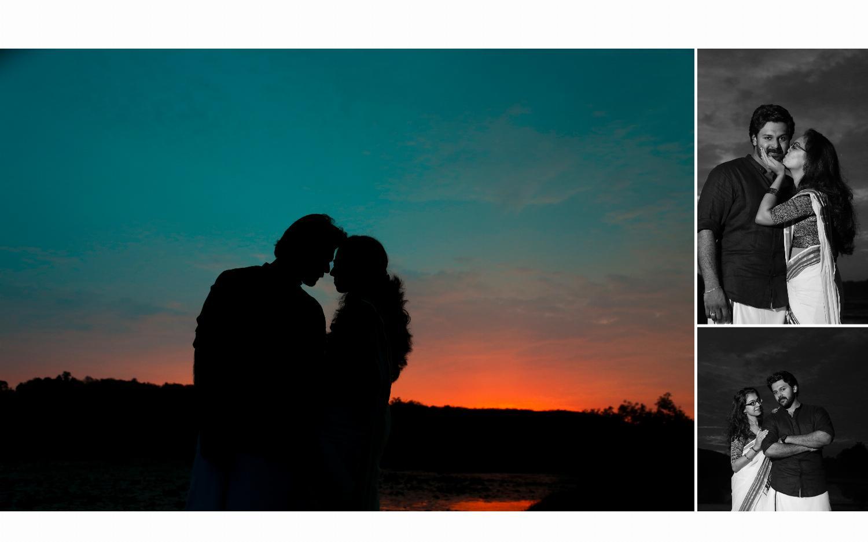 Portfolio - Royera Weddings