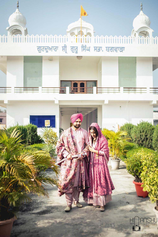 Portfolio -  Himanshu Jangid Photography