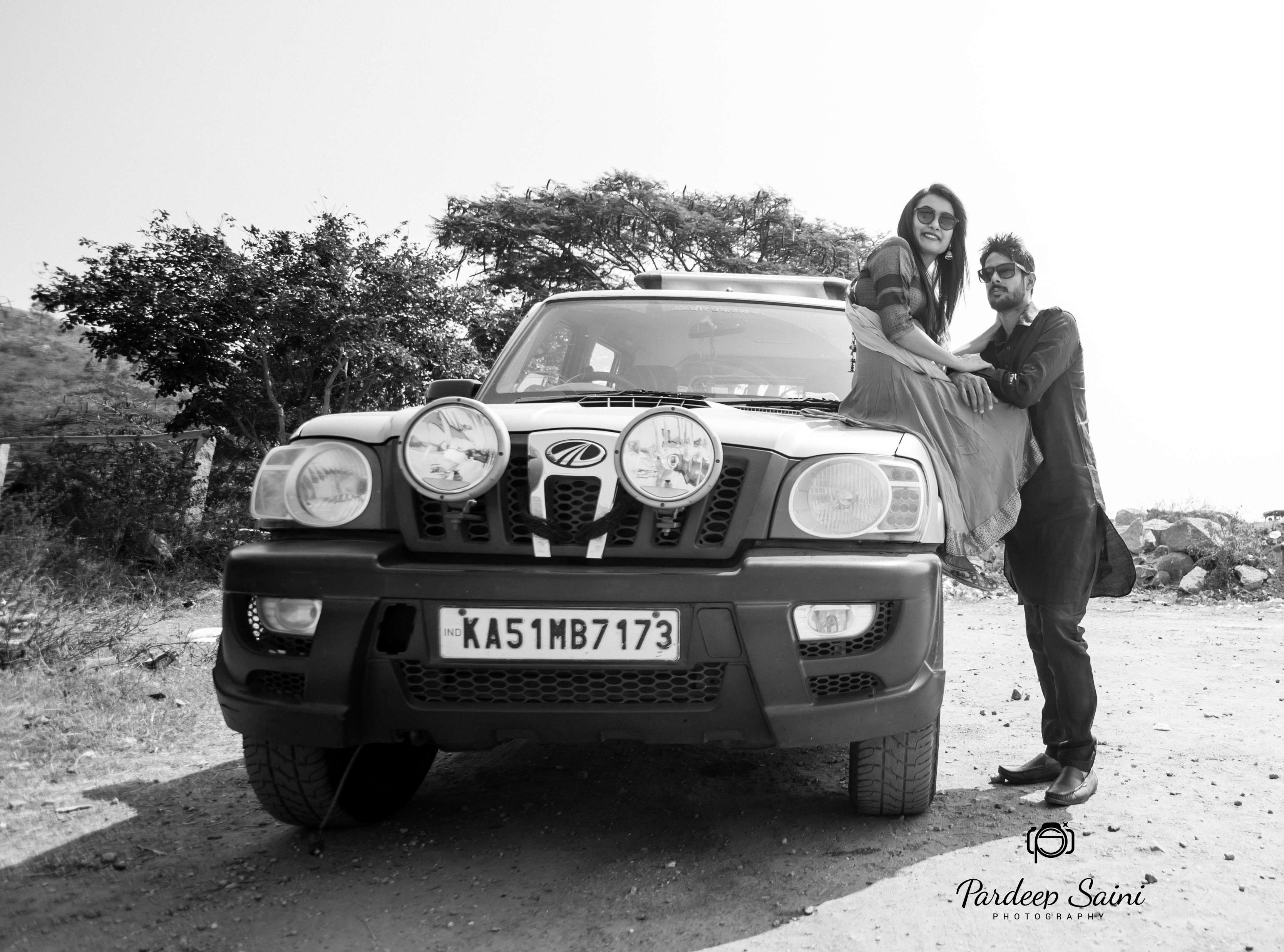 Pardeep Saini Photography - Portfolio