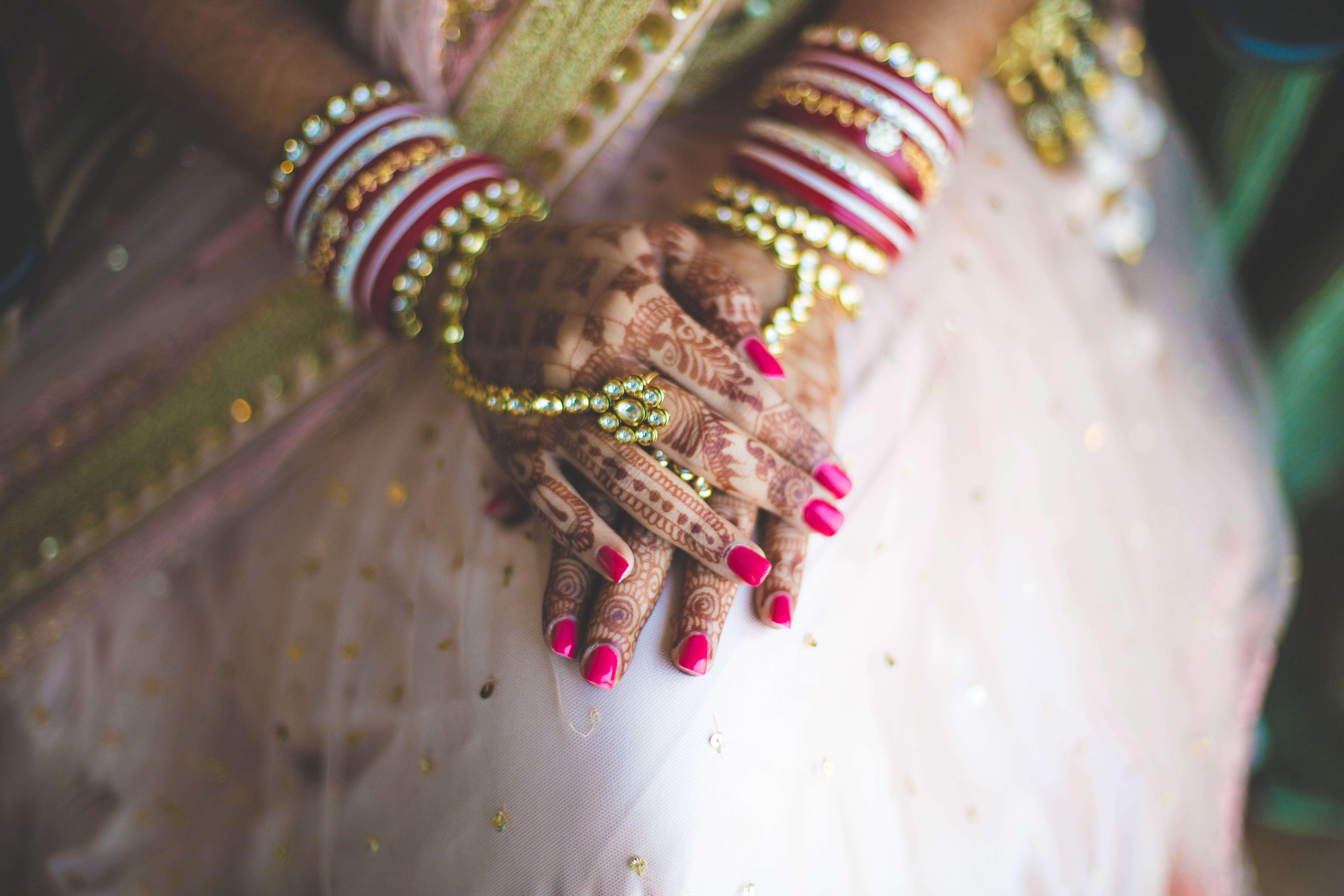 Girl In Pink Photography - Portfolio