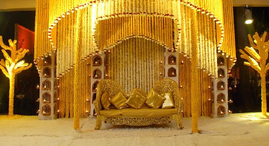 Portfolio - Multan Exteriors