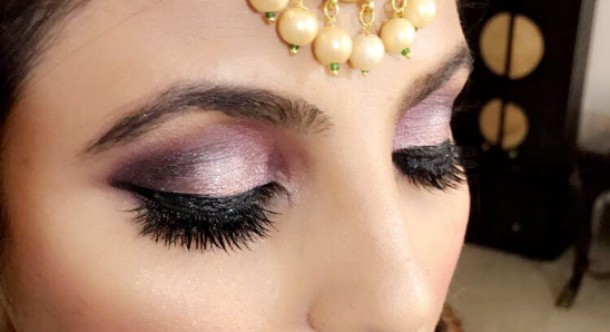 Portfolio - Neha Makeupartistry