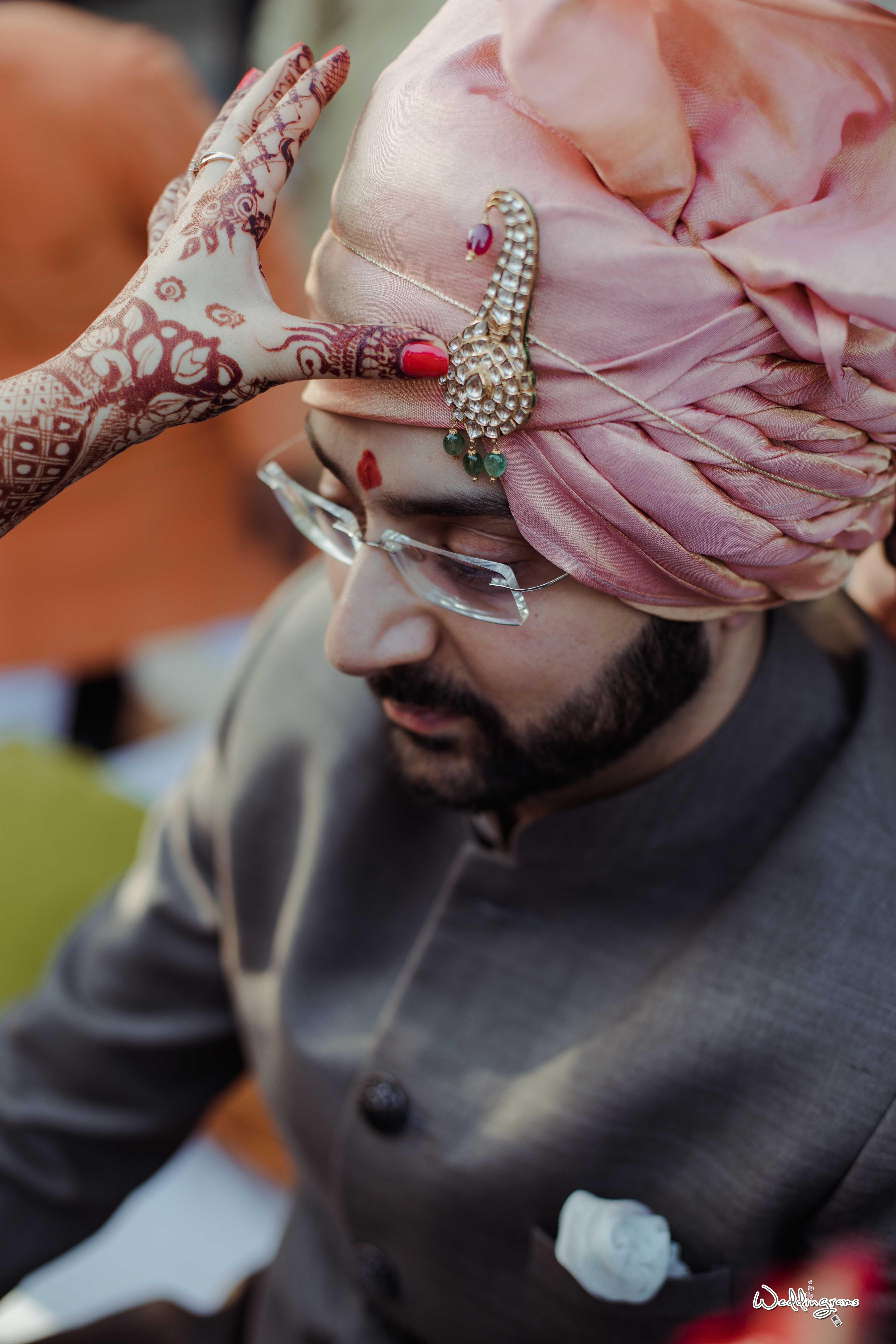 Portfolio - Weddingrams