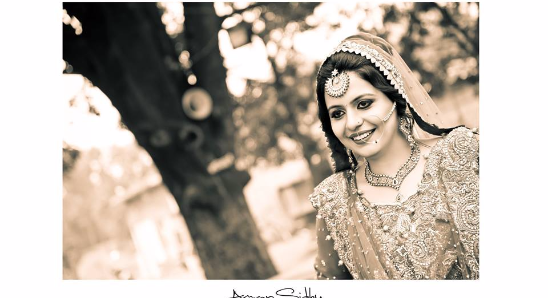 Portfolio -  Aman sidhu photography
