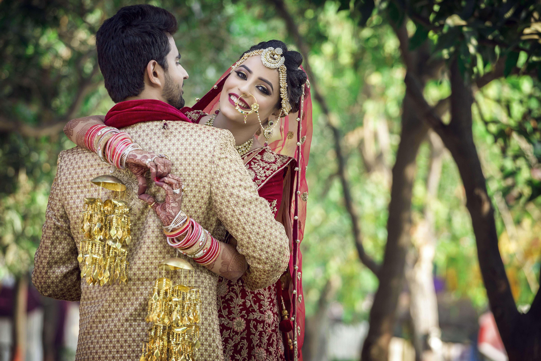 Akkasi Weddings - Portfolio