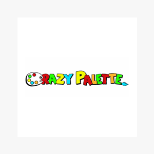 Crazy Palette
