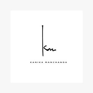 K M By Kanika Manchanda