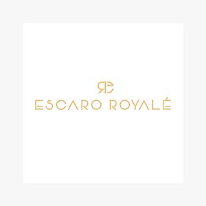Escaro Royale