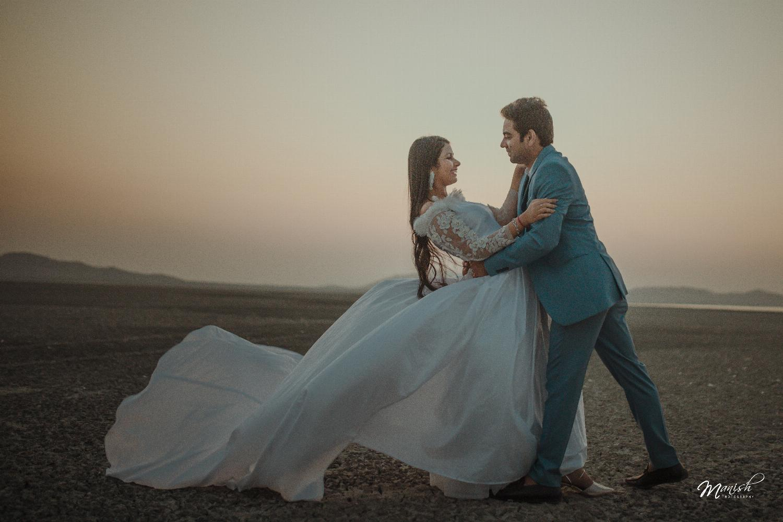 Portfolio - Manish Photography