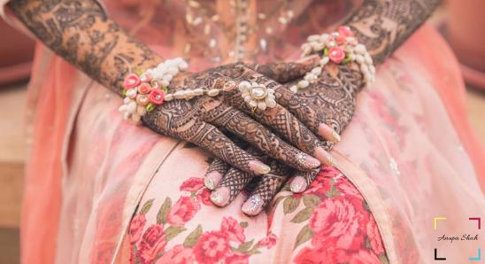 Portfolio -  Anupa Shah Photography