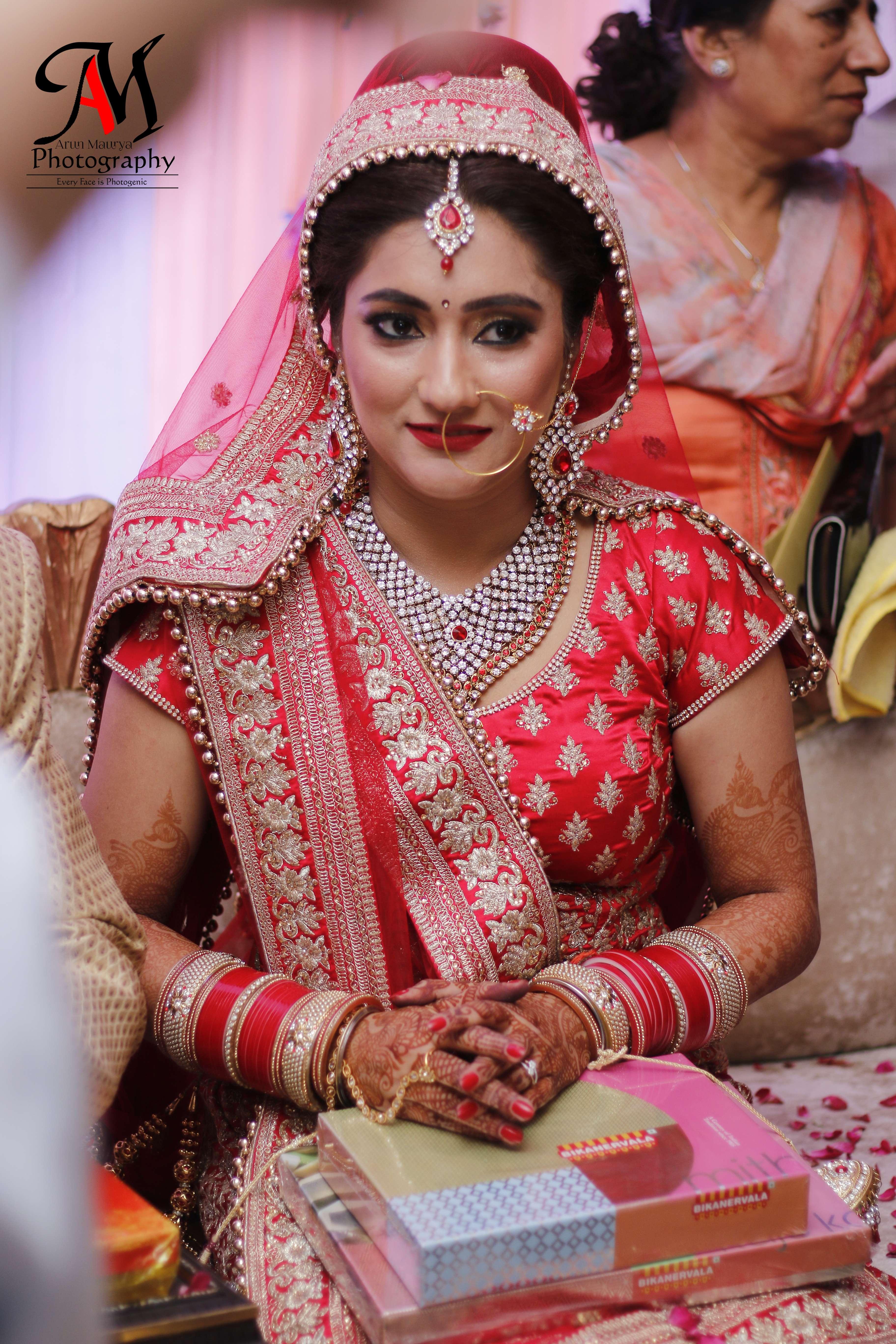 Arun Maurya Photography - Portfolio