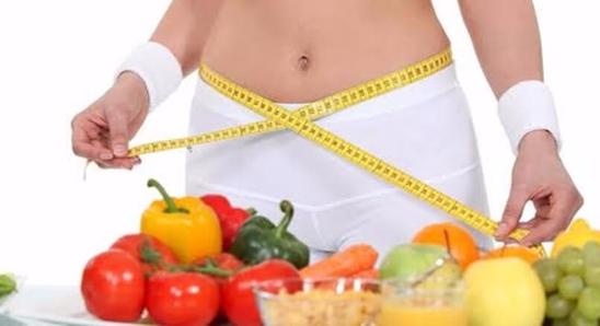 Nisha Diet Clinic