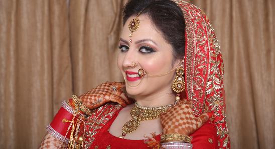 Portfolio - Anubha Dawar