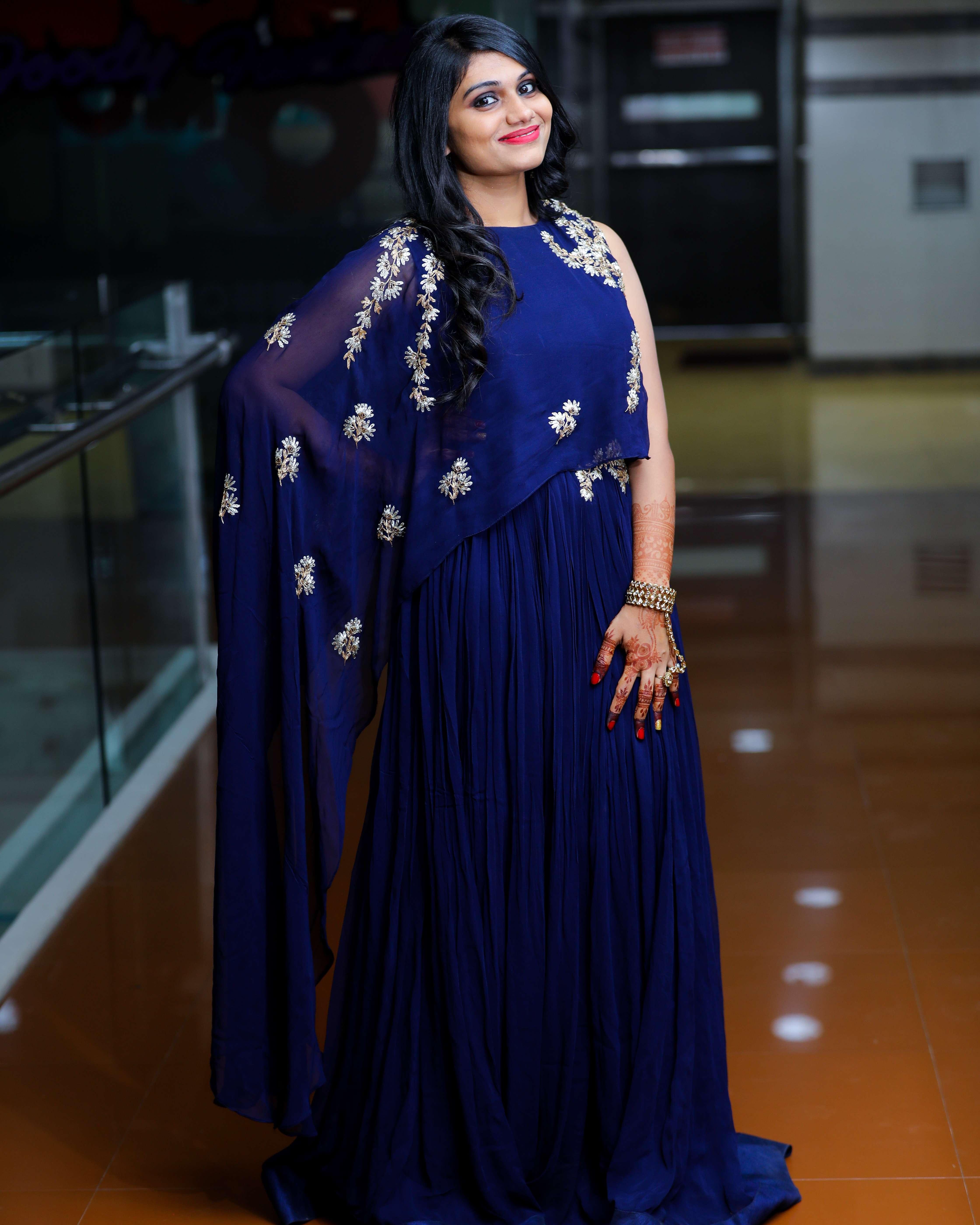 Sonal Shah - Portfolio