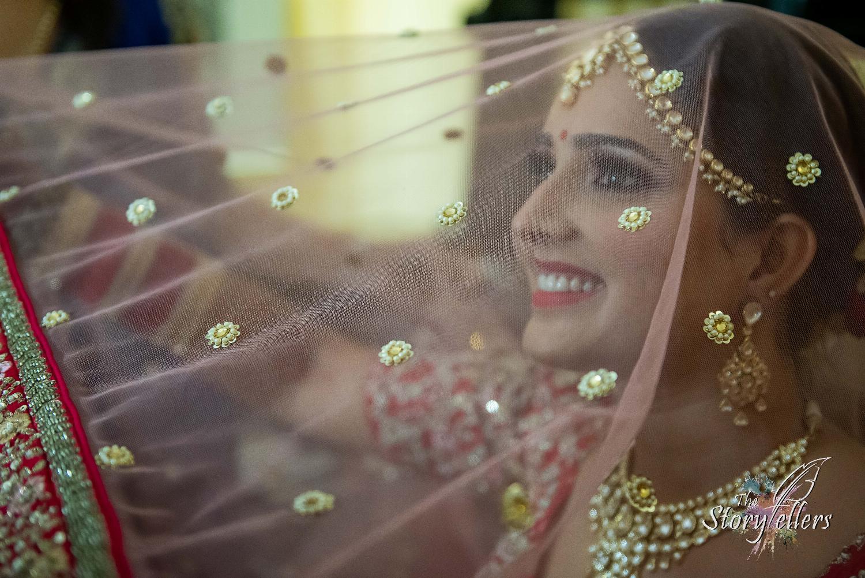 Portfolio - The Story Tellers India (Photography)
