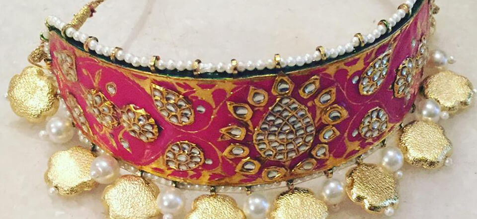 Deals by Jewellery by Avni Gujral