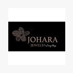Johara jewels pvt ltd