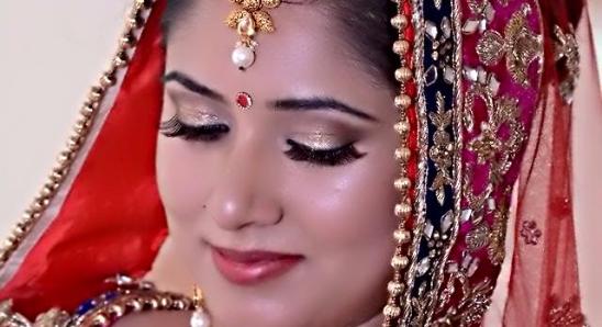 Portfolio -  Makeup VILLA