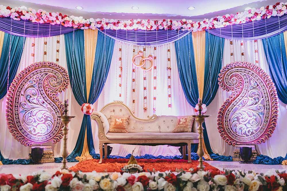 Penang Malaysia Weddings Realshaadis Shaadiwish