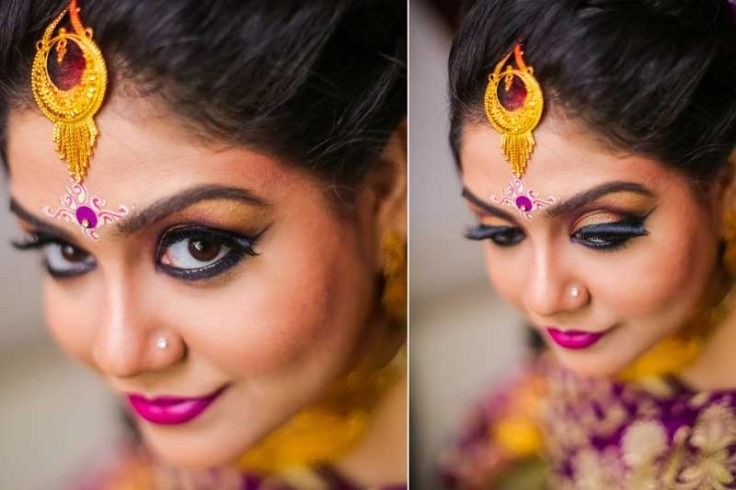 Portfolio - PIP Broadcast Wedding Photography