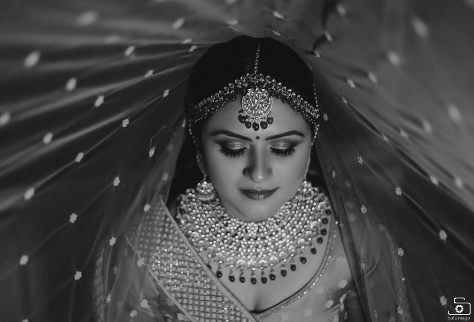 Safarsaga Films - Portfolio