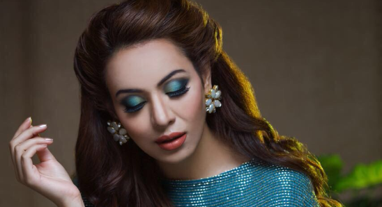 Portfolio - Pooja Sethi Makeup