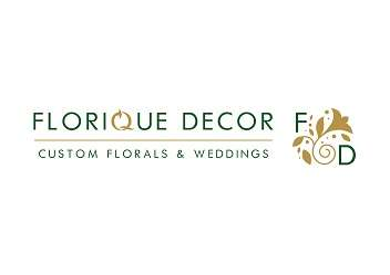 Florique Decor - Portfolio