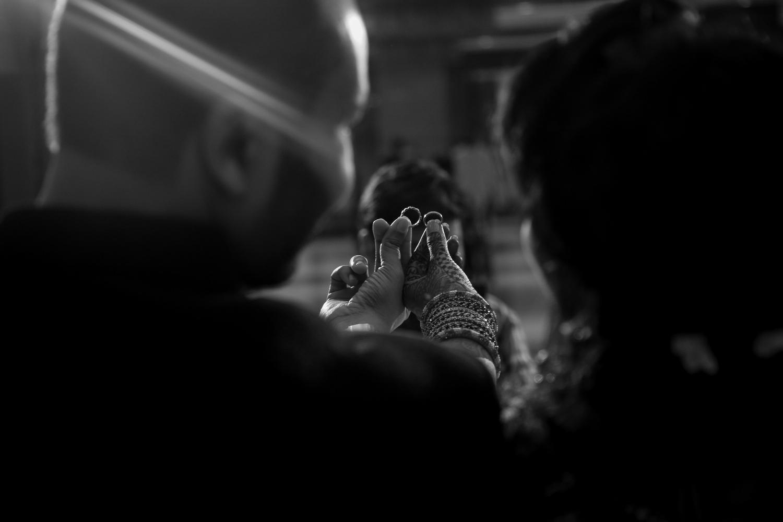 Filmic Paparazzo - Portfolio