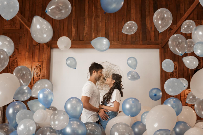 Portfolio - WEDDING PICTURES STUDIO