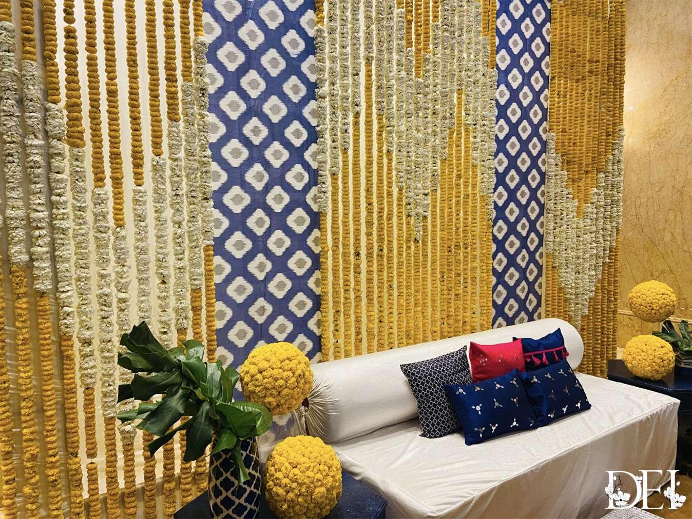 Designer Events Inc. - Portfolio