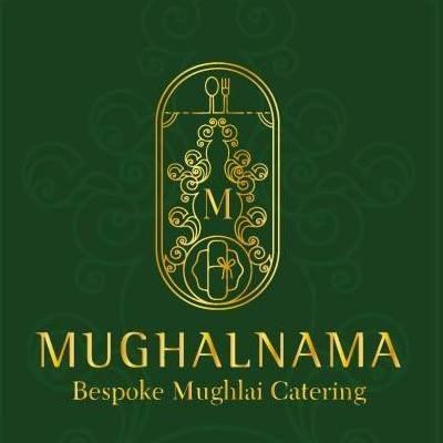 Portfolio - MUGHALNAMA