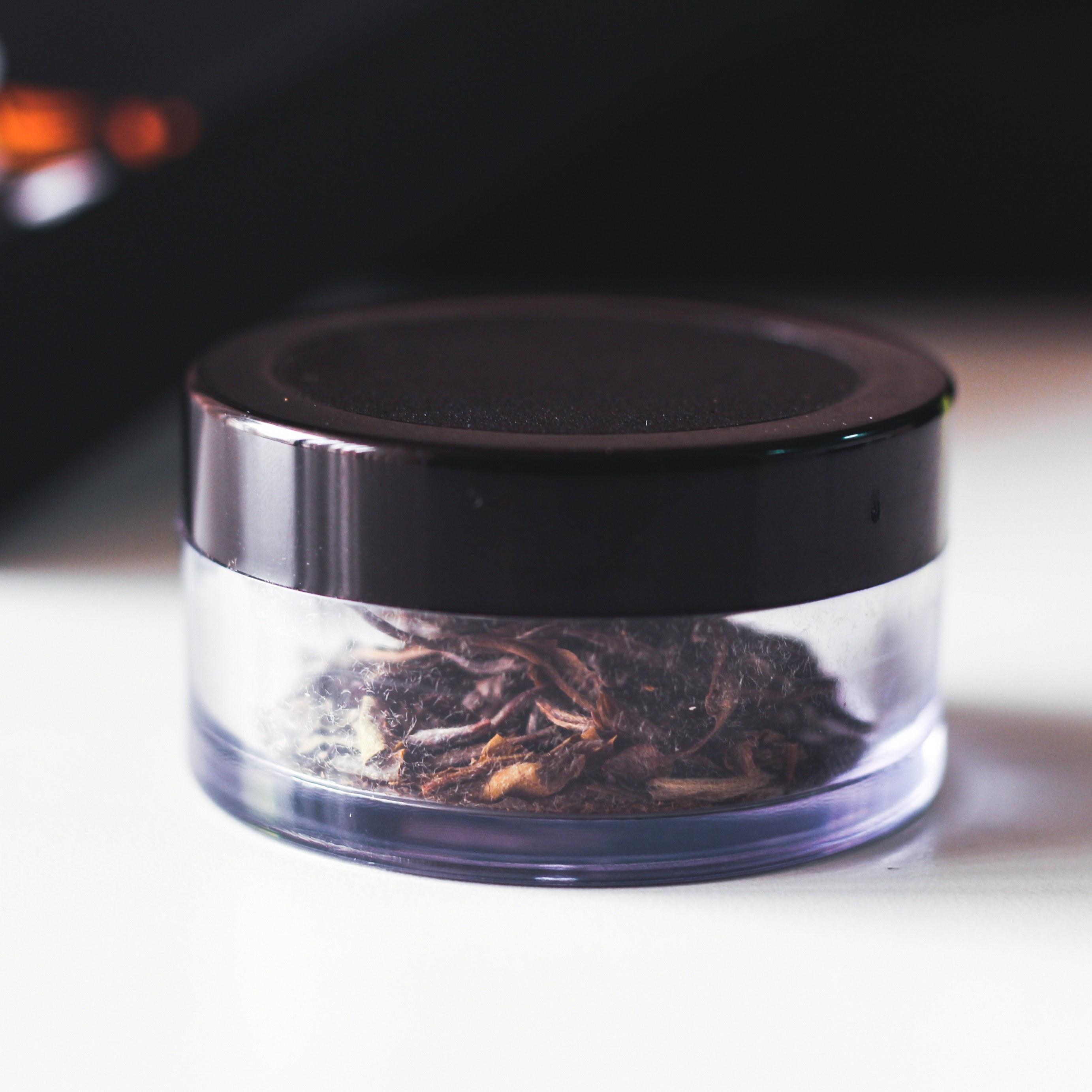 Portfolio - GPA TeaFloor Pvt. Ltd.