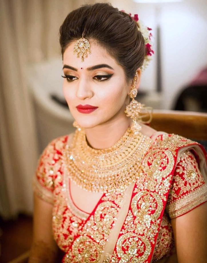 Portfolio - Shruti Sharma
