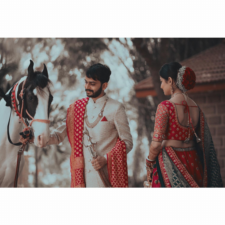 Sangath Pictures - Portfolio