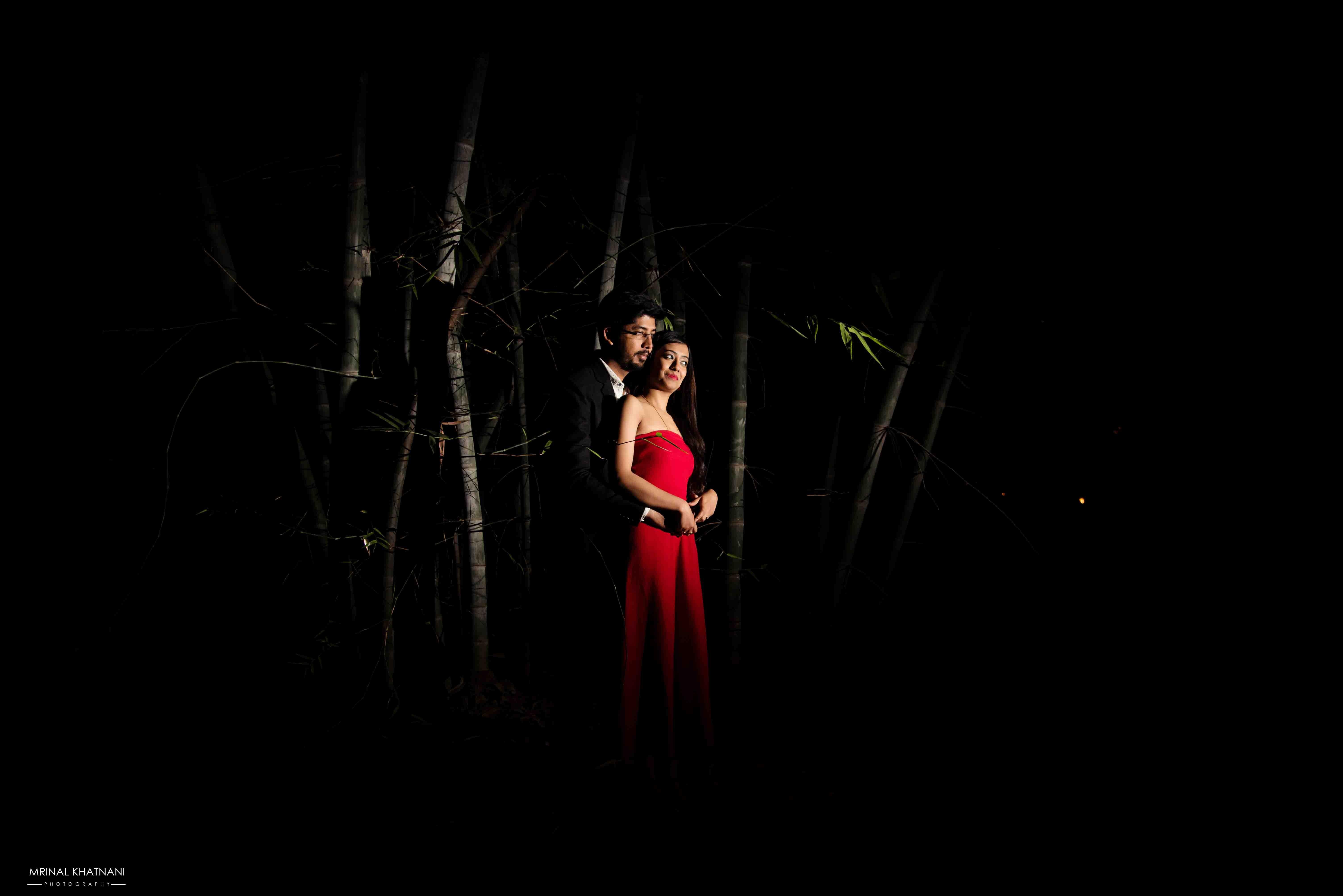 Portfolio - Mrinal Khatnani Photography