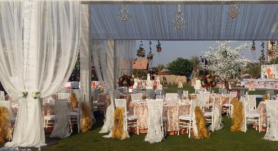 Portfolio - Ritu Mago Wedding & Events