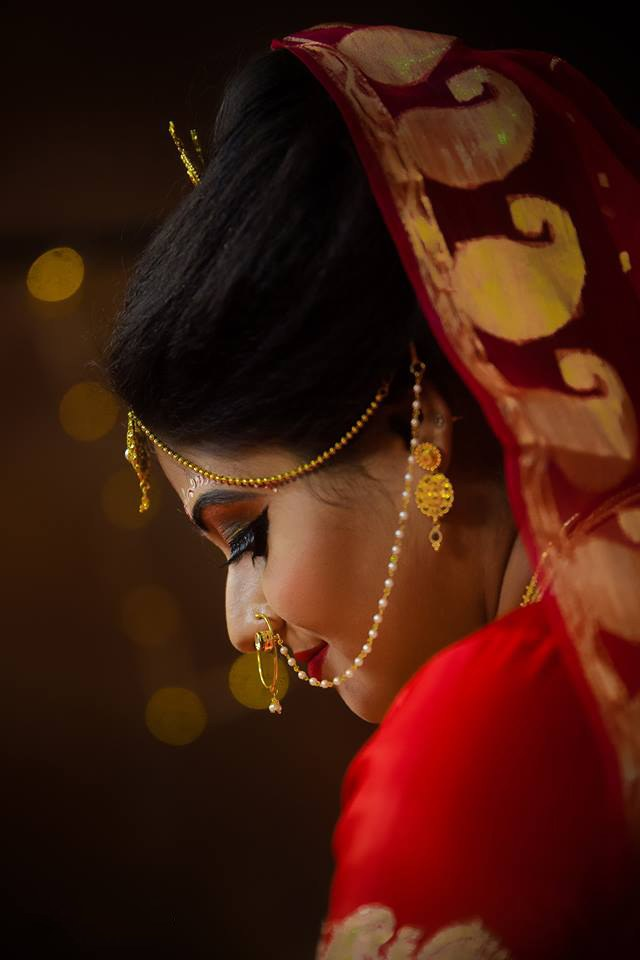 Our Wedding Diary - Cinematic Wedding Films - Portfolio