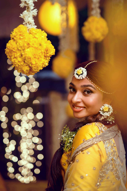 Portfolio - Prune, India