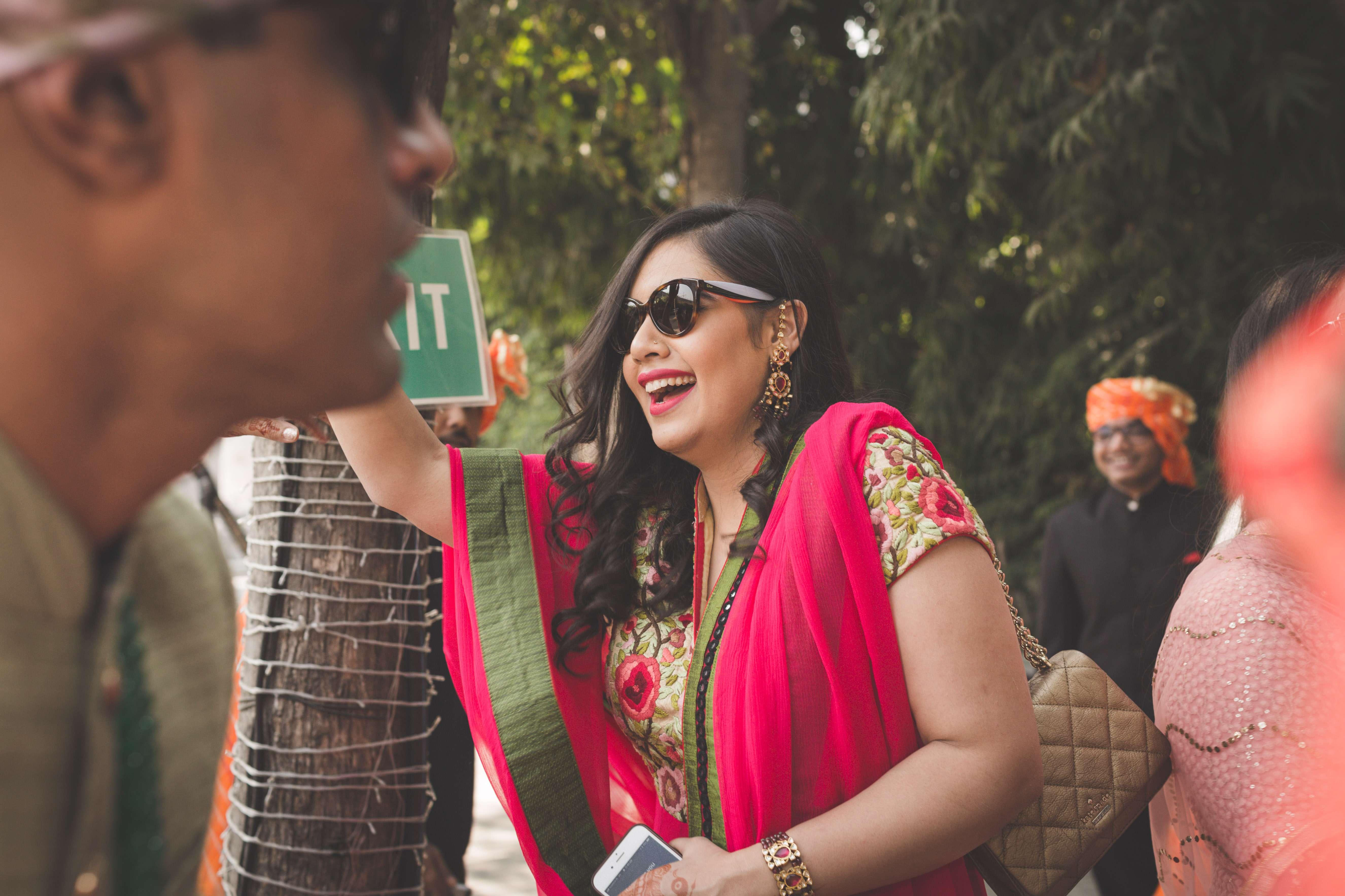 Rachita Nadig Photography - Portfolio