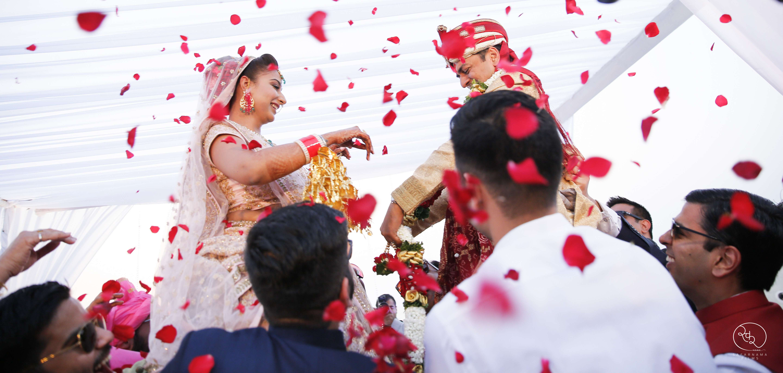 Portfolio - Lakshya Manwani Photography