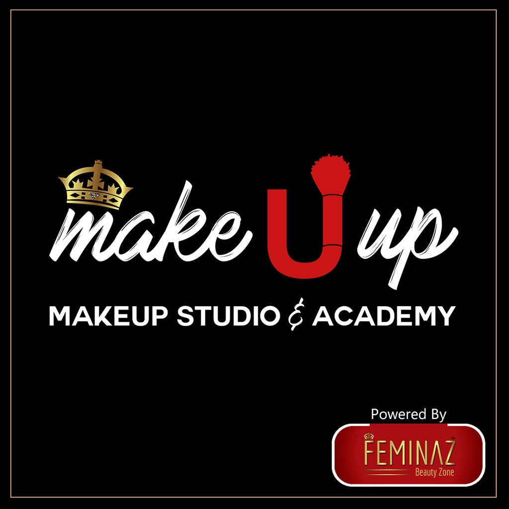 Make U Up Makeup Studio & Academy - Portfolio