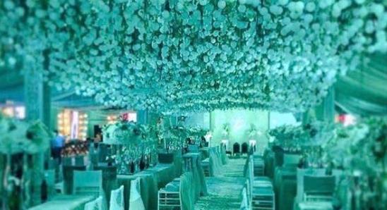 Portfolio - Rudra Events & Wedding Planner