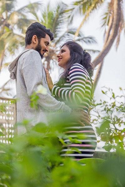 Portfolio - Naresh Das Photography