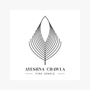 Ayeshna Chawla Fine Jewels