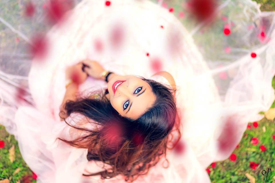 Dhruv Narang Photography - Portfolio