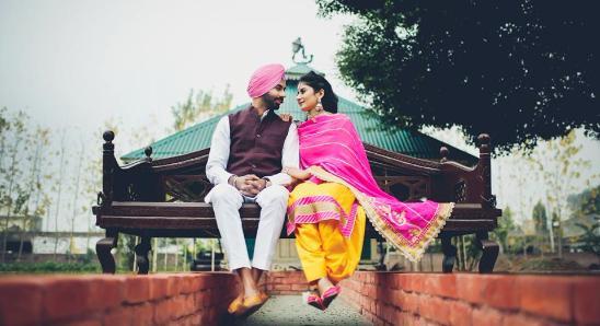 Portfolio - Sam Sandhu Photography